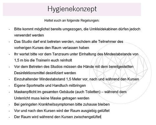 Hygienekonzept.JPG
