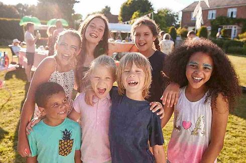 Dalwood fundraiser for kids.jpg