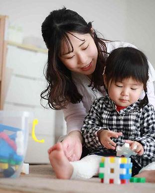 Dalwood parent interventions.jpg