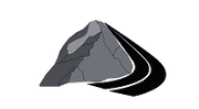 rock%20PNG%20clear_edited.png