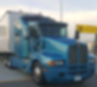 truck1042front.jpg