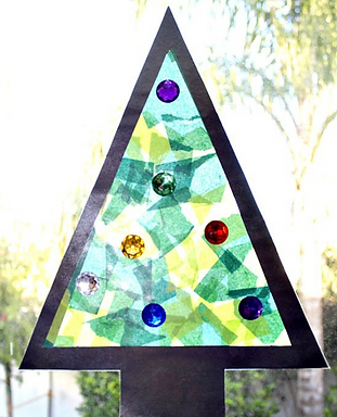 Copy of Christmas Tree Sun catcher (5).p