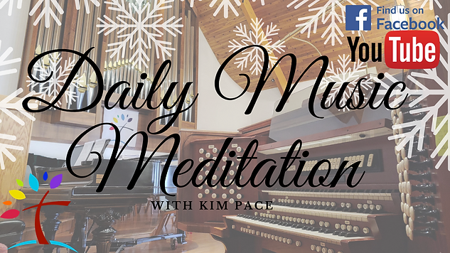 Copy of Daily Music Meditation (1).png
