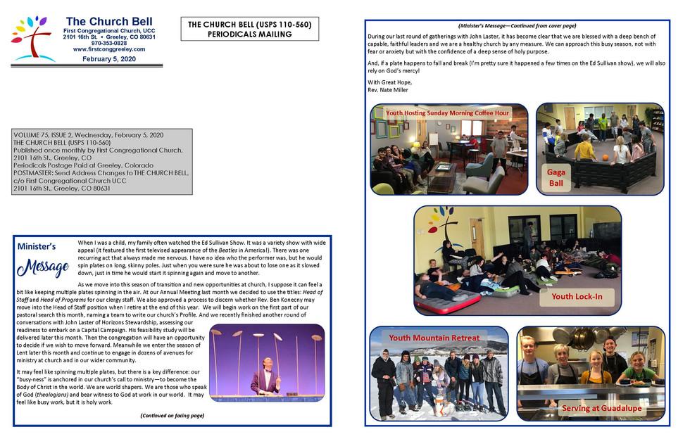 Bell 2020-02-05 pg 1.jpg