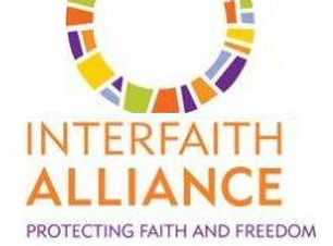 2010-Interfaith-Alliance-logo.jpg