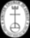 1200px-United_Church_of_Christ_emblem.sv