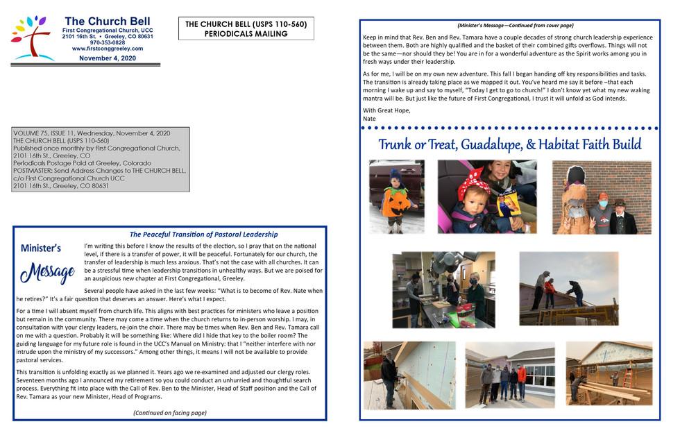 Bell 2020-11-02 pg 1.jpg