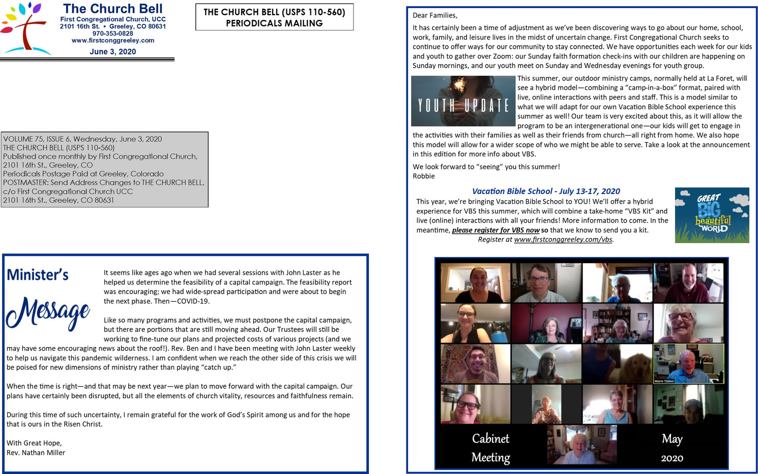 June 2020 Bell page 1.jpg