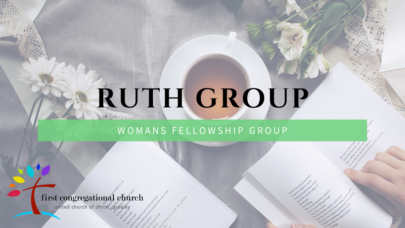 Ruth Group.png