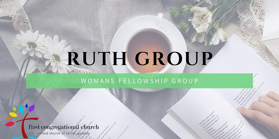 Ruth Group
