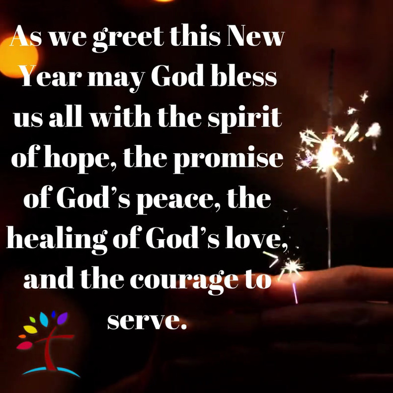As_we_greet_this_New_Year_may_God_bless_