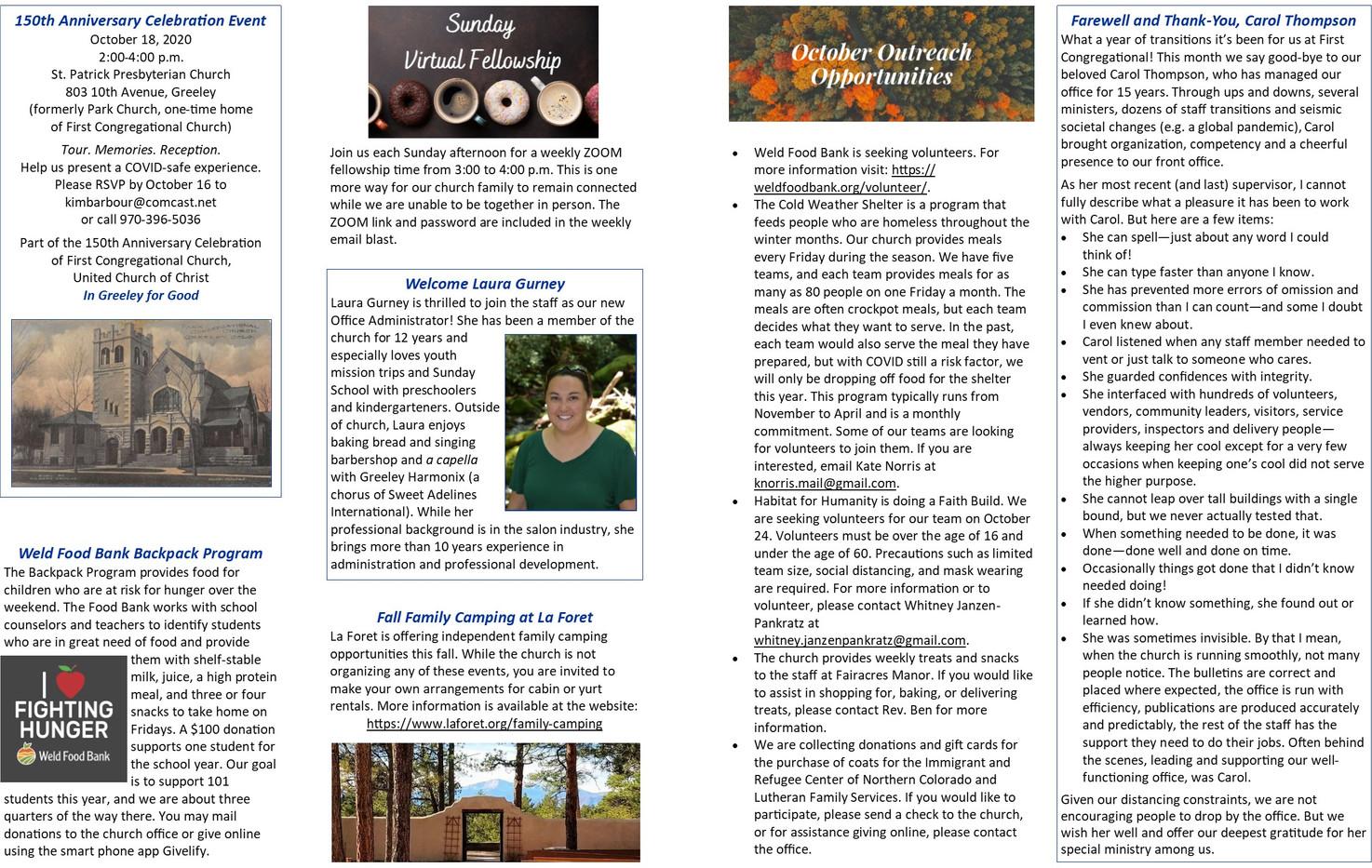 October Bell pg. 2.jpg