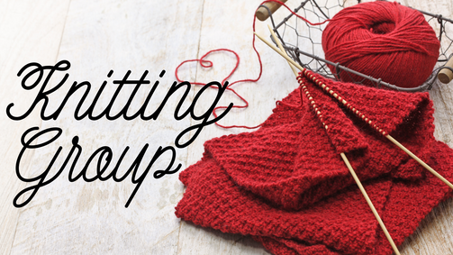 Copy of Copy of Knitting Group.png