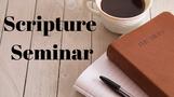 Scripture Seminar.png