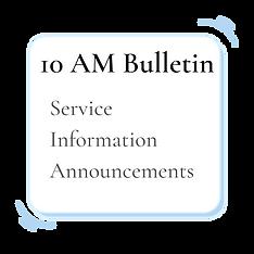 8 aM Bulletin (2).png