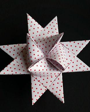 stjerne-2.jpg