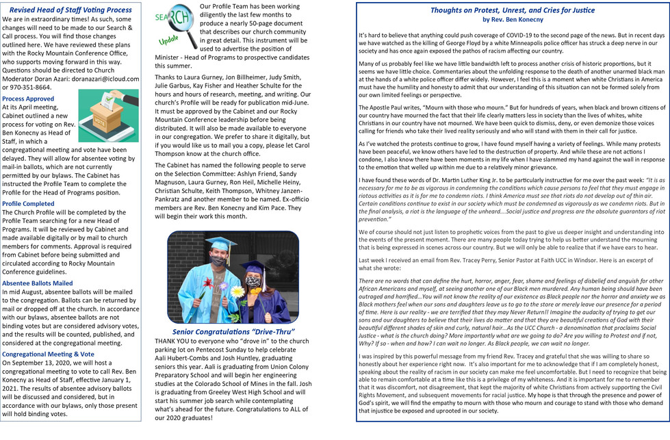 June 2020 Bell page 2.jpg