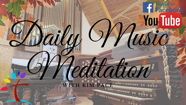 Copy of Daily Music Meditation.png