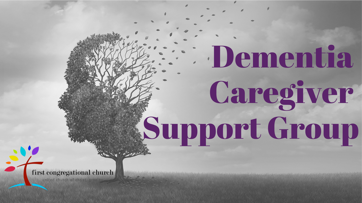 Dementia Caregiver Support Group.png