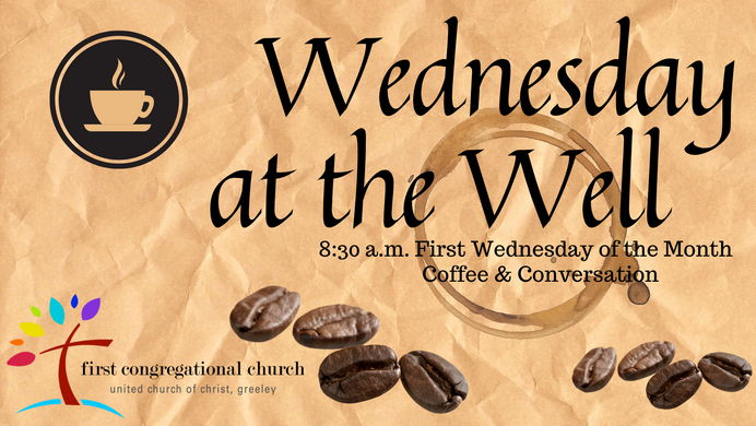 Wednesday at the Well (1).png