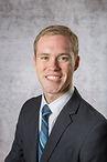 Connor Reardon