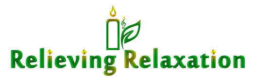 Relieving Relaxation Main Logo-Website.p
