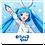 Thumbnail: ニパ子 Ver.2