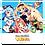 Thumbnail: すのこタン。「すのこタン+あるみさん+ナナメちゃん+クーちゃん」