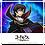 Thumbnail: コードギアス 反逆のルルーシュ「ルルーシュ&ゼロ」