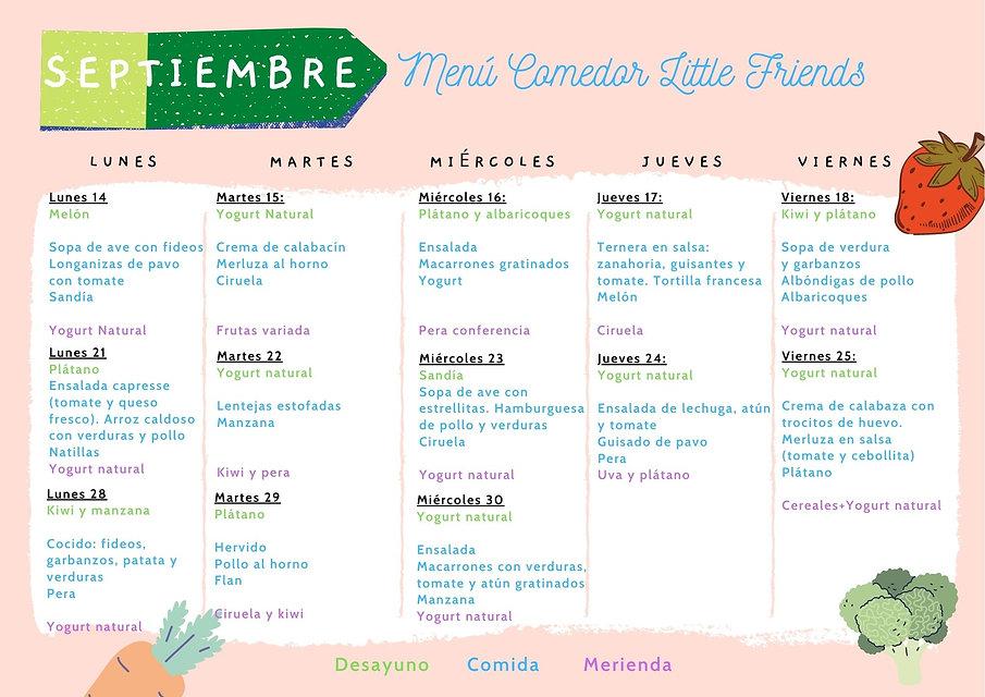 menu little (1).jpg