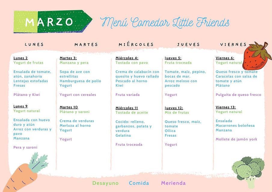 Cute Pink Weekly Learning Schedule.jpg