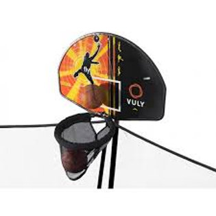 Vuly Basketball Net
