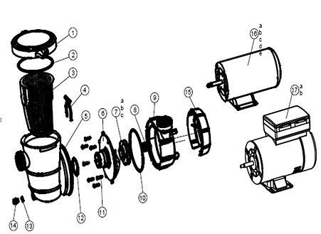 pumpdiagram.jpg
