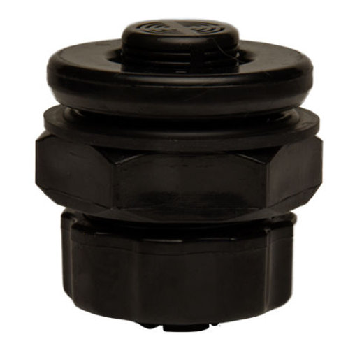 Splash Sand Filter Drain Plug Assy - Replaces Old Style
