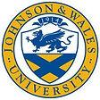 JWU logo.jpg