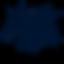 Dk blue bg logo.png