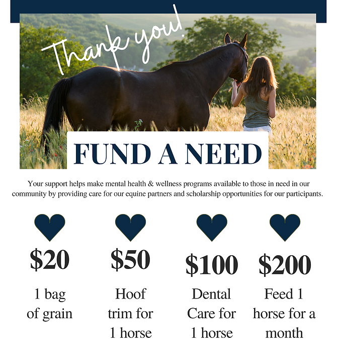 Fund A Need_ Individuals for Website.png