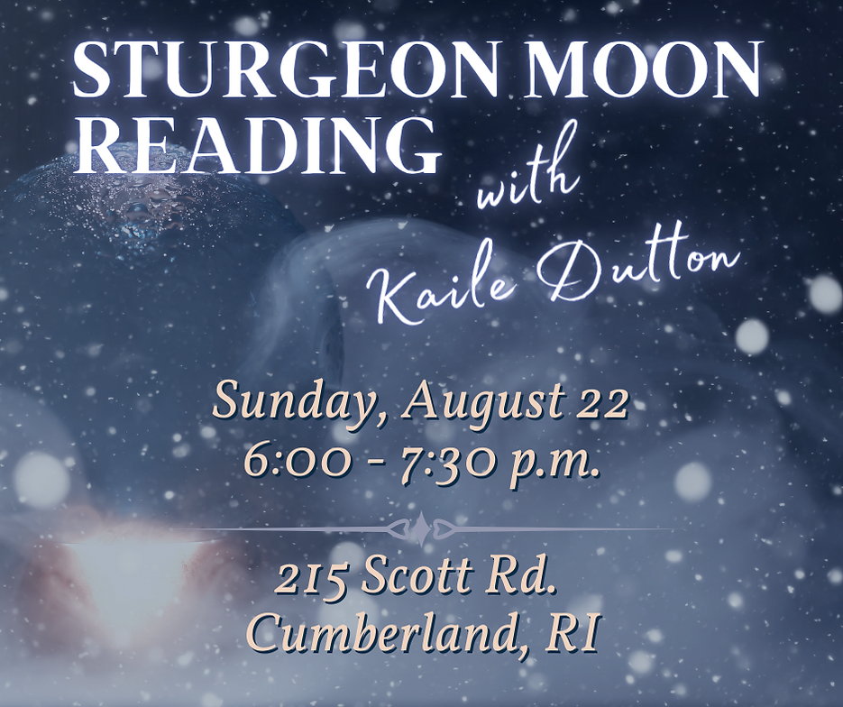 Sturgeon Moon Reading.png