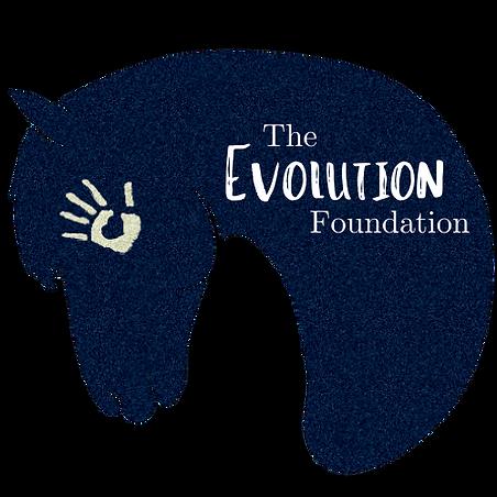Evolution Foundation Logo.png