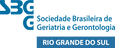 Logo-SBGG_RS.png