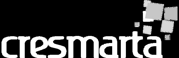 logo web cresmarta BLANCO.png