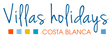logo-villas-holidays-1-1.png