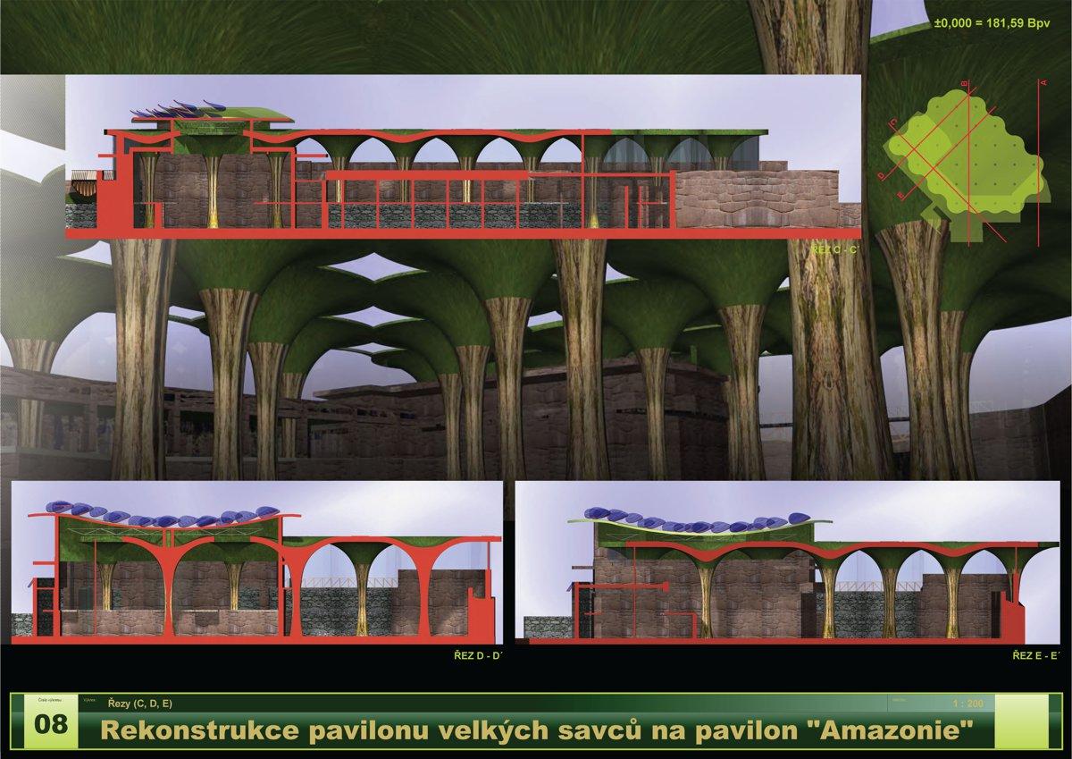 Amazonie_Stránka_08.jpg