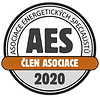 AES-clen-2020_edited.png