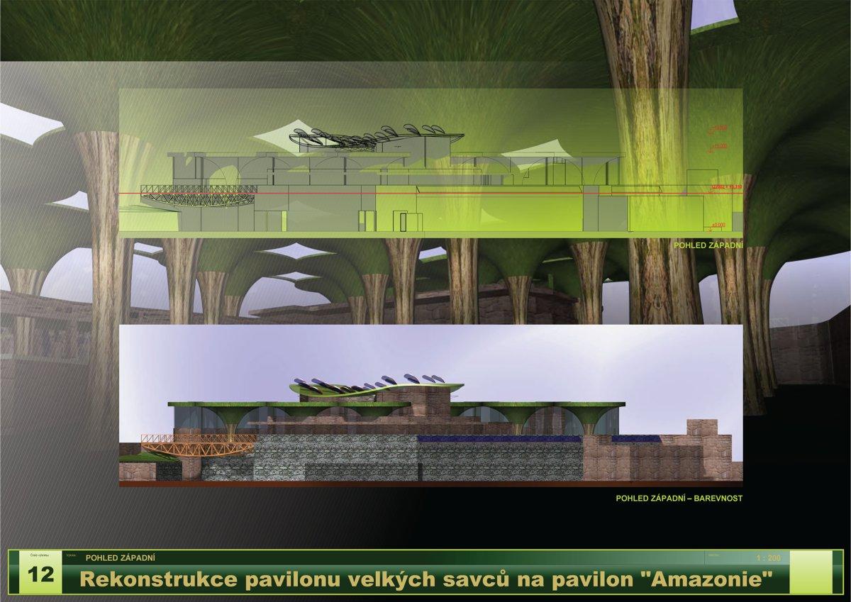 Amazonie_Stránka_12.jpg