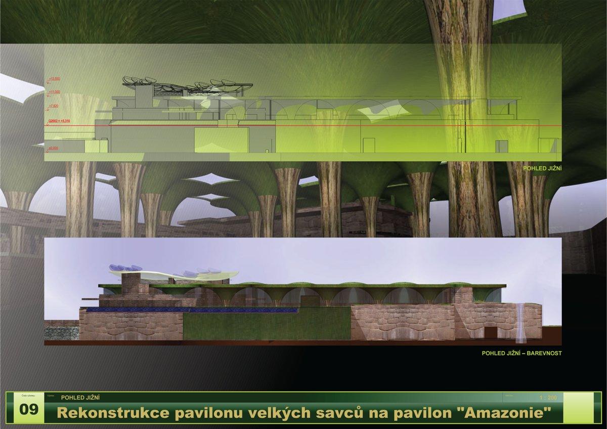Amazonie_Stránka_09.jpg