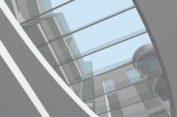 komercni-projekty5_10.jpg