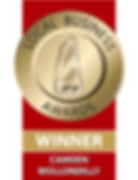 2018_CAMWOLL_WINNER_LBA.jpg