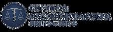 Logo Nova_edited.png