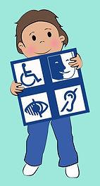 centre-de-loisirs-handicap-cergy-pontois